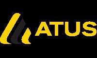 ATUS - Akıllı Toplu Ulaşım Sistemleri