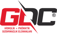 GDC Hidrolik, Pnömatik, Sızdırmazlık Elemanları
